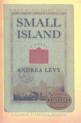 9781417685899: Small Island