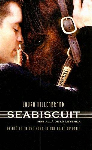 9781417689576: Seabiscuit: Una Leyenda Americana (Spanish Edition)