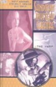 Sandman Mystery Theater, Vol. 3: The Vamp (1417692529) by Seagle, Steven T.; Wagner, Matt