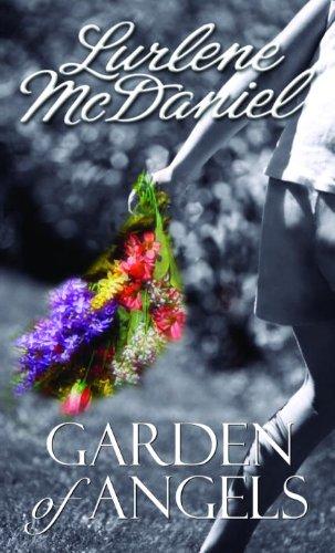 9781417693931: Garden of Angels