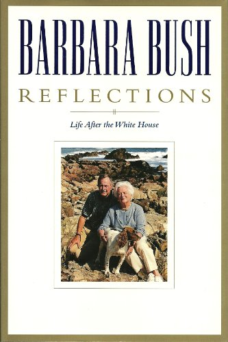 9781417698899: Reflections: Life After the White House