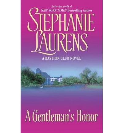 9781417700578: Gentleman's Honor