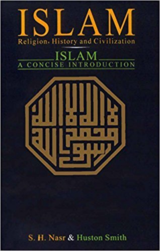 9781417700905: Islam: Religion, History, and Civilization