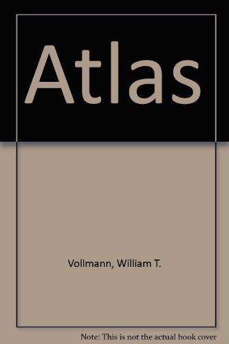 9781417703715: Atlas