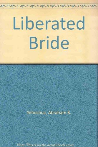 9781417706464: Liberated Bride