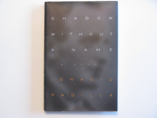 9781417707225: Shadow Without a Name