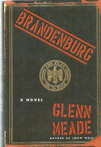 Brandenburg: Meade, Glenn