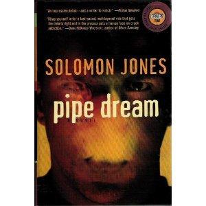 9781417709731: Pipe Dream
