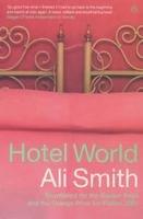 9781417711192: Hotel World