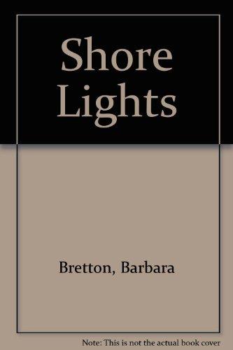 9781417712076: Shore Lights