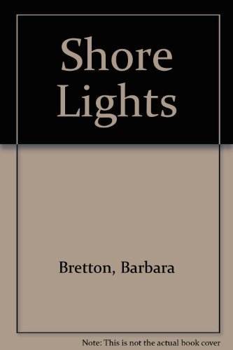 9781417712076: Shore Lights