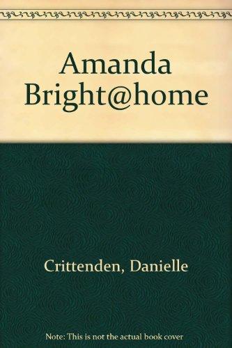 9781417713707: Amanda Bright@home