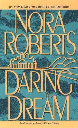 9781417715107: Daring to Dream (Dream Trilogy (Prebound))