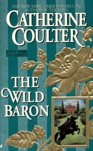 9781417715114: The Wild Baron