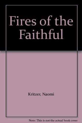 9781417716432: Fires of the Faithful
