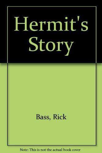 9781417717354: Hermit's Story