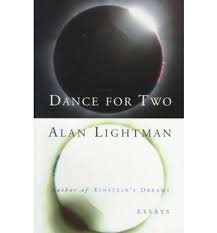 9781417719174: Dance for Two: Essays
