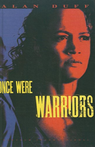 Once Were Warriors (1417719222) by Alan Duff