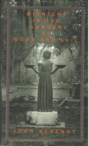 9781417719235: Midnight in the Garden of Good and Evil