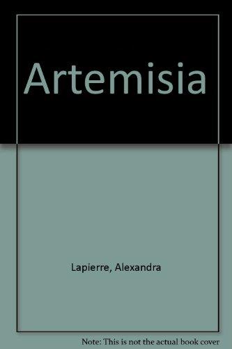 9781417722983: Artemisia