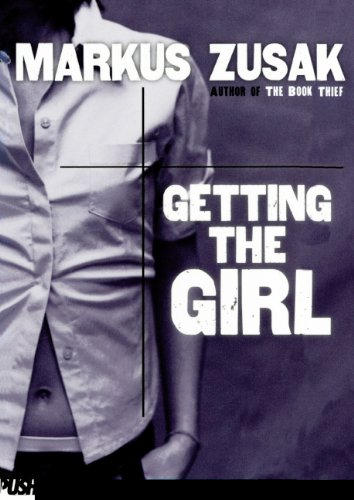 9781417754892: Getting The Girl (Turtleback School & Library Binding Edition)