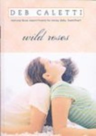 Wild Roses (9781417773503) by Caletti, Deb