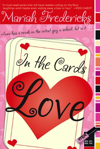 9781417779239: In the Cards: Love