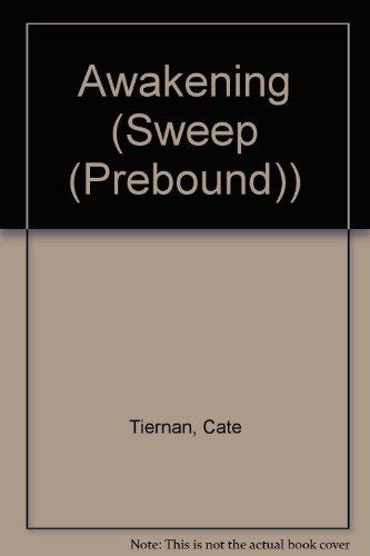 9781417787678: Awakening (Sweep, No. 5)