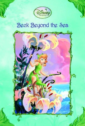 9781417791422: Beck Beyond the Sea (Disney Fairies)