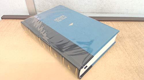9781417792702: Iliad (Penguin Classics)