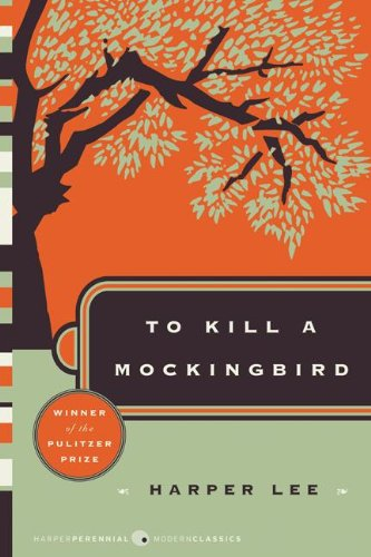 9781417793068: To Kill A Mockingbird (Turtleback School & Library Binding Edition)