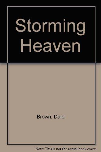 9781417801466: Storming Heaven