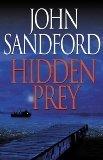 9781417801718: Hidden Prey