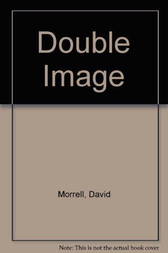 9781417802180: Double Image