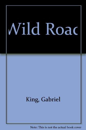9781417810802: Wild Road
