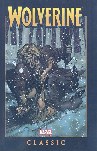 9781417817375: Wolverine Classic, Volume 2 (Wolverine Classics (Prebound))