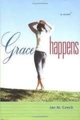 9781417819546: Grace Happens