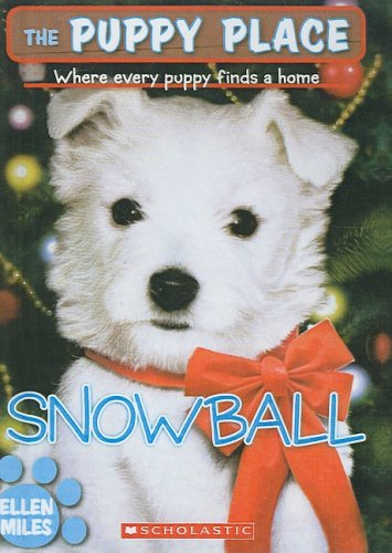9781417826216: Snowball