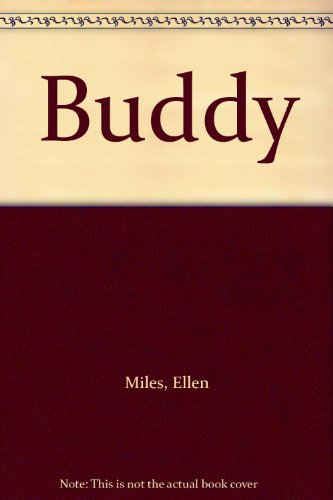 9781417827541: Buddy