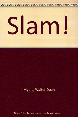 9781417829651: Slam!