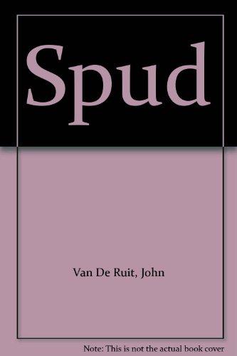 9781417831227: Spud