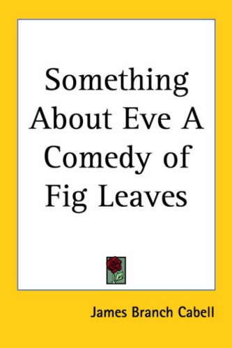9781417905157: Something about Eve