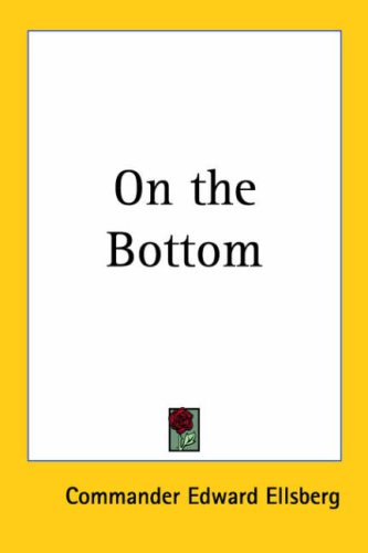9781417906666: On the Bottom