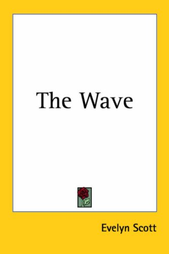 9781417926367: The Wave