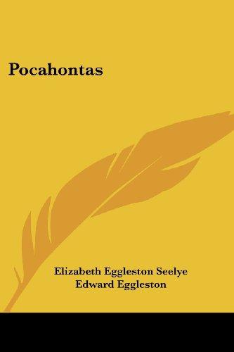 9781417931514: Pocahontas
