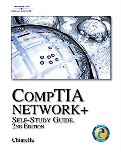 cisco press ccna lab manual