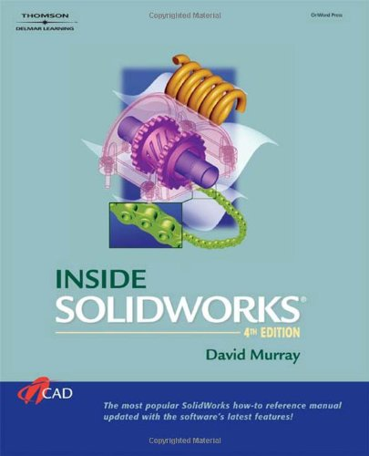 Inside SolidWorks