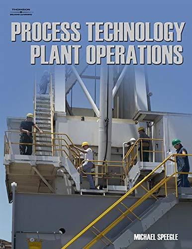 The ExxonMobil Process Technology Program