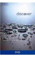 Discover Dvd: Misc