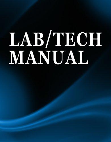9781418037598: Lab Manual for Gilles' Automotive Service: Inspection, Maintenance, Repair, 3rd